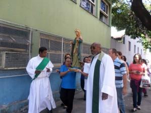 RIO 26