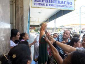 RIO 32